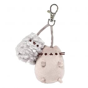 GUND Pusheen 4060820 Soft Toy
