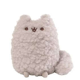 GUND 4058935 Stormy Small Soft Toy