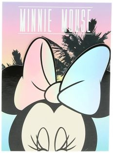 Disney Disney Minnie Mouse Jotter