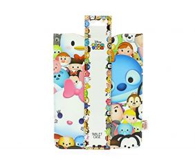 Disney Tsum Tsum Tablet Case
