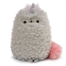 Pusheen Stormicorn Soft Toy