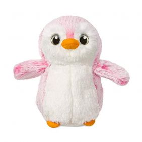 Aurora World 73887 Soft Toy, Pink