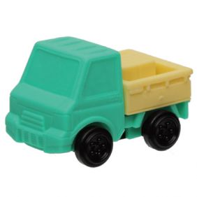 Iwako Trucks: Mini Truck Japanese Eraser