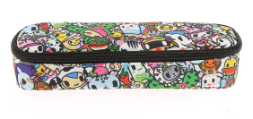 Tokidoki Pencil Case