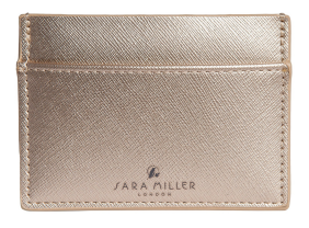 Sara Miller Travel card holders