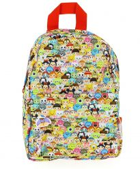 Disney Tsum Tsum Mini Backpack